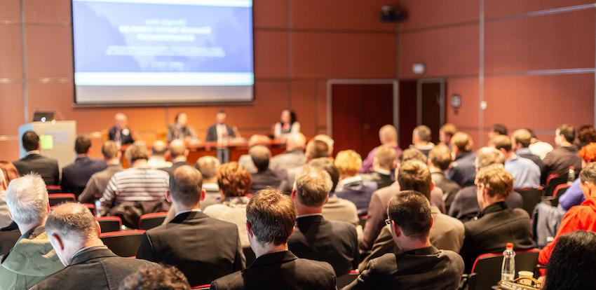 international meeting planning
