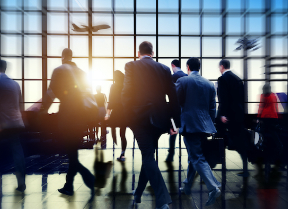 Business Travel Packages