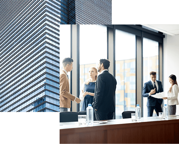 Meeting planning made easy